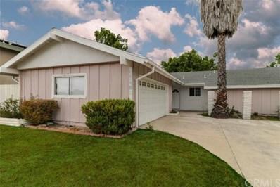 25402 Vespucci Road, Laguna Hills, CA 92653 - MLS#: OC19109490