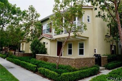 1409 Montgomery Street, Tustin, CA 92782 - MLS#: OC19109615