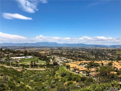 78 Vista Montemar, Laguna Niguel, CA 92677 - MLS#: OC19109625