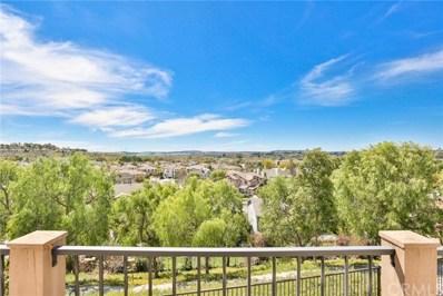 19 Wyndham Street, Ladera Ranch, CA 92694 - MLS#: OC19110022
