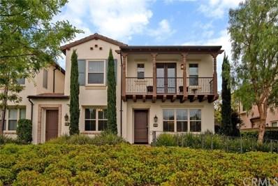 46 Ovation, Irvine, CA 92620 - MLS#: OC19110112
