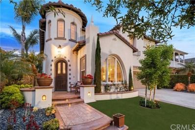 2012 Costero Hermoso, San Clemente, CA 92673 - MLS#: OC19110120