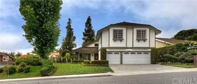 24691 Monte Royale Street, Laguna Hills, CA 92653 - MLS#: OC19110318