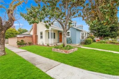 2956 Ladoga Avenue, Long Beach, CA 90815 - MLS#: OC19110421