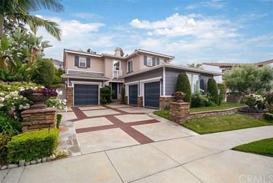 4802 Camino Costado, San Clemente, CA 92673 - MLS#: OC19110690