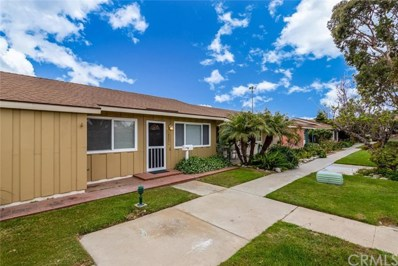 10231 Ascot Circle, Huntington Beach, CA 92646 - MLS#: OC19110865