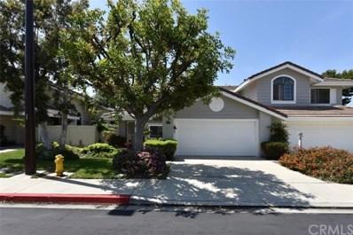 66 Coral Lake, Irvine, CA 92614 - MLS#: OC19110936
