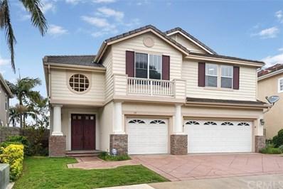 33 Sprucewood, Aliso Viejo, CA 92656 - MLS#: OC19111127