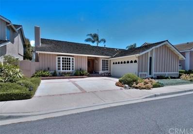 18 Blazing Star, Irvine, CA 92604 - MLS#: OC19111318