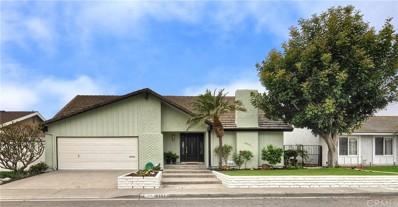18553 Plumosa Street, Fountain Valley, CA 92708 - MLS#: OC19111370