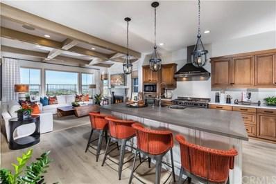 1090 Viejo Hills Drive S, Lake Forest, CA 92610 - MLS#: OC19111443