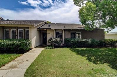 8816 Yuba Circle UNIT D-1104, Huntington Beach, CA 92646 - MLS#: OC19111555