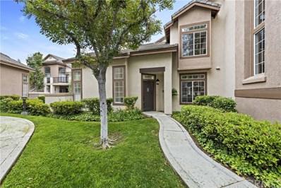 130 Montara Drive, Aliso Viejo, CA 92656 - MLS#: OC19111591