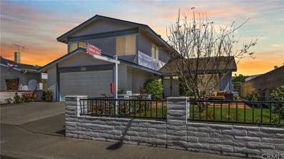9791 La Cresta Circle, Huntington Beach, CA 92646 - MLS#: OC19111704