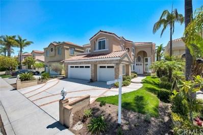 30862 Belle Maison, Laguna Niguel, CA 92677 - MLS#: OC19111819