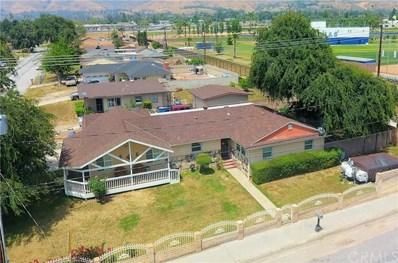 25538 Date Street E, San Bernardino, CA 92404 - MLS#: OC19111828