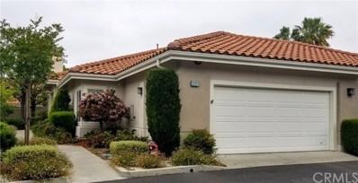 28951 San Raphael, Mission Viejo, CA 92692 - MLS#: OC19111874