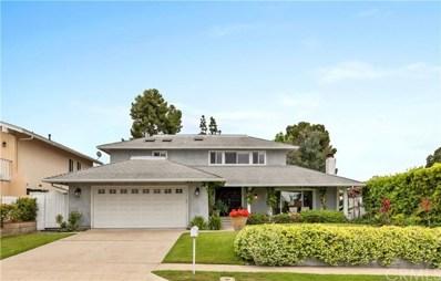 24142 Adonis Street, Mission Viejo, CA 92691 - MLS#: OC19111972