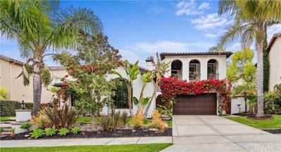 57 Calle Vista Del Sol, San Clemente, CA 92673 - MLS#: OC19112041