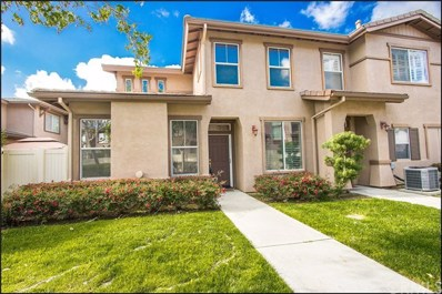 285 Woodcrest Lane, Aliso Viejo, CA 92656 - MLS#: OC19112255