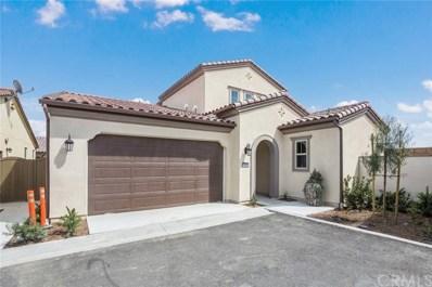 10938 Pueblo Court, Cypress, CA 90720 - MLS#: OC19112449