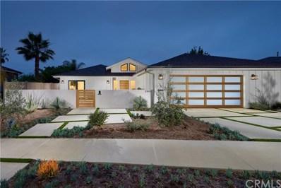 23912 Estacia Avenue, Laguna Niguel, CA 92677 - MLS#: OC19112516