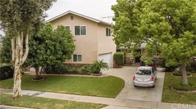 13438 Marlette Drive, La Mirada, CA 90638 - MLS#: OC19112789