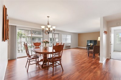 2399 Via Mariposa W UNIT 1D, Laguna Woods, CA 92637 - MLS#: OC19112884