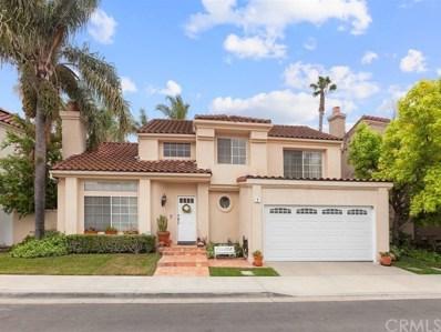 7 Galanto, Irvine, CA 92614 - MLS#: OC19112914