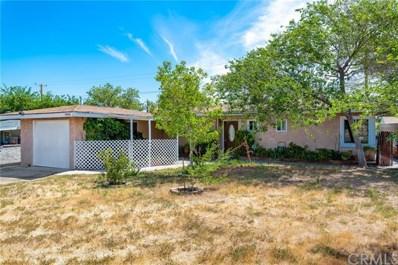 38826 Mesquite Road, Palmdale, CA 93551 - MLS#: OC19112972