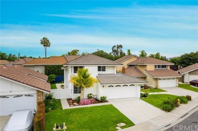 33 Morning Dove, Irvine, CA 92604 - MLS#: OC19113375