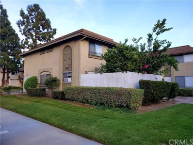 9712 Pettswood Drive, Huntington Beach, CA 92646 - MLS#: OC19113378