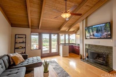 47 Woodhaven Drive, Laguna Niguel, CA 92677 - MLS#: OC19114127