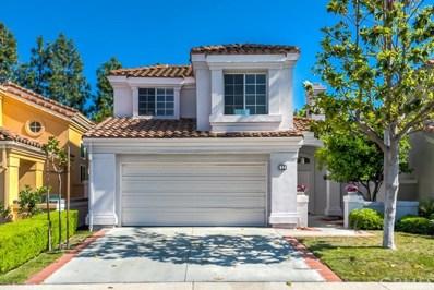 12 Comiso, Irvine, CA 92614 - MLS#: OC19114231
