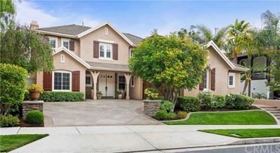 10 Calle Castillo, San Clemente, CA 92673 - MLS#: OC19114342