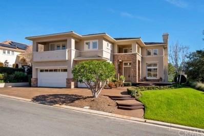 10 Lafayette Lane, Coto de Caza, CA 92679 - MLS#: OC19114405