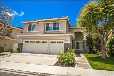 59 Rockrose, Aliso Viejo, CA 92656 - MLS#: OC19114433