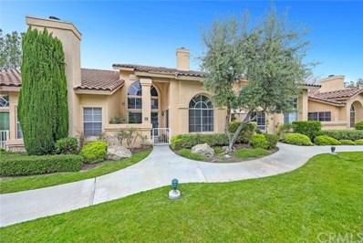 62 Partridge Lane, Aliso Viejo, CA 92656 - MLS#: OC19114503