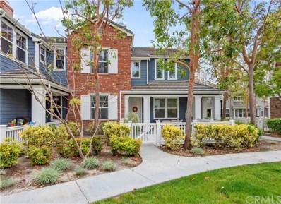 25 Zinnia Street, Ladera Ranch, CA 92694 - MLS#: OC19114547