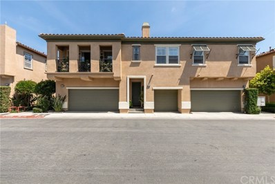 63 Via Almeria, San Clemente, CA 92673 - MLS#: OC19114595
