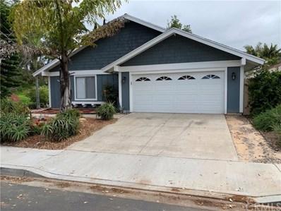 6 Banyan Tree, Irvine, CA 92612 - MLS#: OC19114715