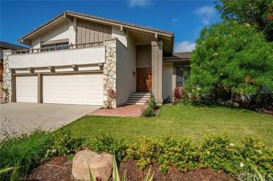 670 Margo Avenue, Long Beach, CA 90803 - MLS#: OC19114734