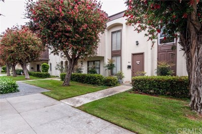 9805 Jamaica Circle, Huntington Beach, CA 92646 - MLS#: OC19114879