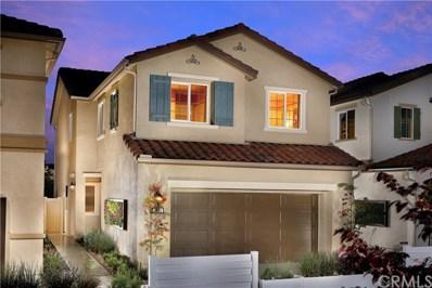 27404 Basalt Way, Moreno Valley, CA 92555 - MLS#: OC19115789