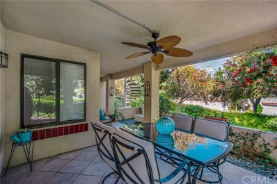 27814 Gleneagles UNIT 74, Mission Viejo, CA 92692 - MLS#: OC19115904