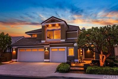 28871 Walnut Grove, Mission Viejo, CA 92692 - MLS#: OC19115989