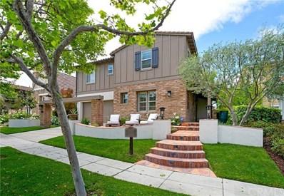 4 Adele Street, Ladera Ranch, CA 92694 - MLS#: OC19116105