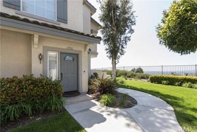 7713 E Viewrim Drive, Anaheim Hills, CA 92808 - MLS#: OC19116218