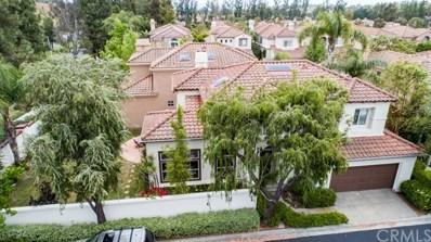 10828 Churchill Place, Tustin, CA 92782 - MLS#: OC19116405