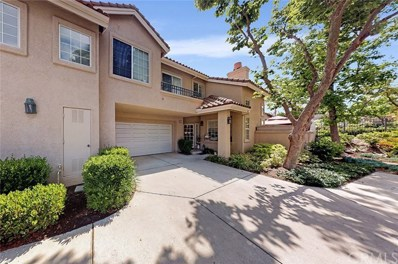 24 Morning Glory, Rancho Santa Margarita, CA 92688 - MLS#: OC19116670